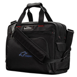 7056 Titleist Professional Briefcase