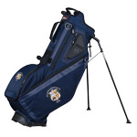 7094 Titleist Players 5 Tournament Bag