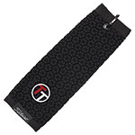 7110 Titleist DriHood Towel