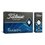 8108 Titleist NXT Tour Golf Balls